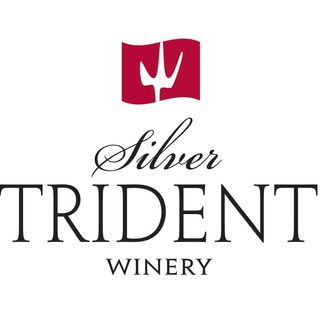 Silver Trident Winery - Kari Auringer