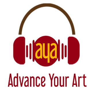 AYA 045  – Always Be Your Authentic Self with Laura Powers