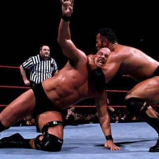 """When Wrestling Was Great"" Episode #3: Steve Austin vs. The Rock (WrestleMania 15)"