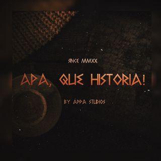 Introducción de Apa Que Historia!!.mp3