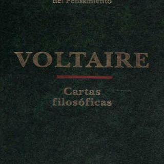 Episódio 1| Cartas Filosóficas | Voltaire
