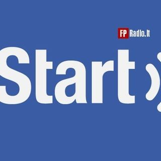 Start (fpradio.it)