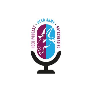 Heed Army Podcast