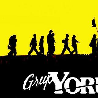 #006 - Grup Yorum - La voce dei popoli oppressi