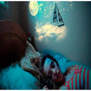 Los sueños