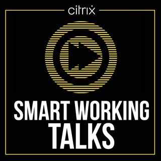 Smart Working Talks