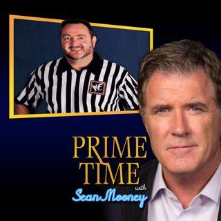 WWE Referee Tim White: PRIME TIME VAULT
