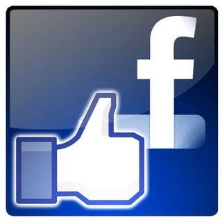 """69.- """"Me gusta"""" La obsesión o no de los Likes en las redes sociales"""