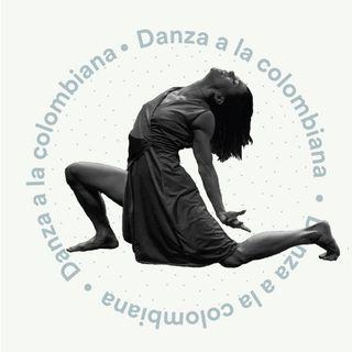 Capítulo 4: ¡Quiero bailar en Colombia!.