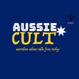 AussieCult #13 / 021020 - Sydney Opera House
