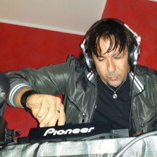 WEWERSdj set@SUFALOPA Radio#Experimental