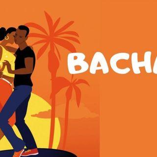 """Ritmo Dominicano """"Merengue y Bachata""""-Aprendo en Casa"""