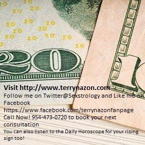 Capricorn Daily Horoscope Tuesday May 13