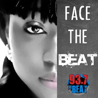 Face the Beat speaks t creator of Houston Case Managers