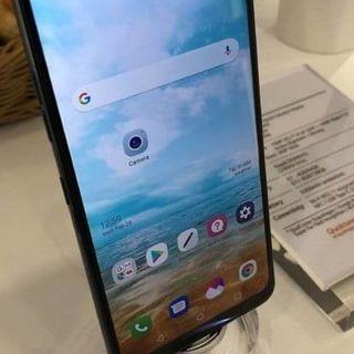 LgG7 como vendrá , características , pantallas , rumores en fin un poco de lo que se está filtrando !!!