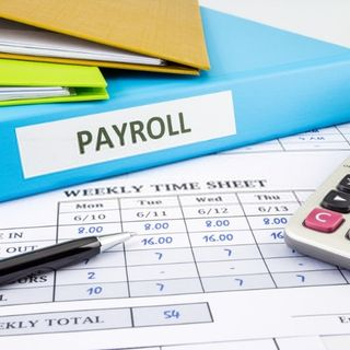 Hiring Wisely, with or without a Payroll Service