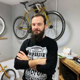 Rower elektryczny – rozwiązanie dla Ciebie?