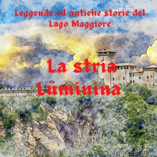 La_Stria_Luminina( Legge Marica)