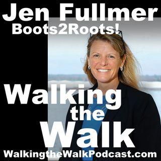 022 Jen Fullmer––Boots2Roots!