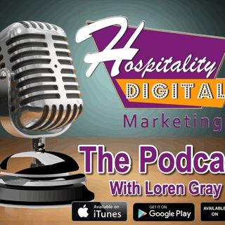 Show 225 of Tools, News, and Techniques in Digital Marketing for the week of November 29th 2019