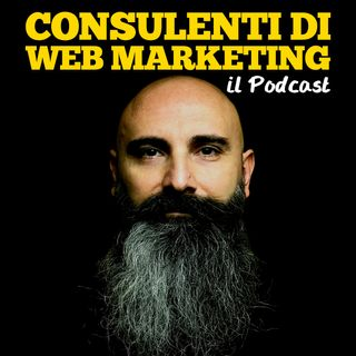 Podcast o Video? Parliamo di marketing, di competenze e di tanto altro