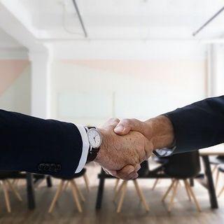 E-Recruitment per attrarre e trattenere i talenti