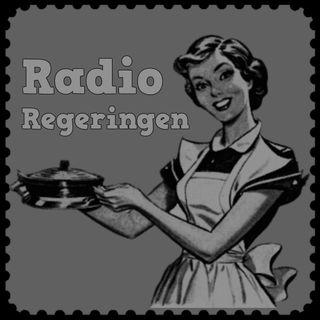 Radio Regeringen