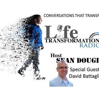 Perception Is Reality with David Battaglia