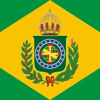 Brasil: a educação no império (método Lancaster)