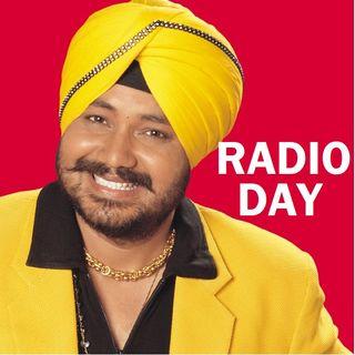RadioDay2019_prima_parte