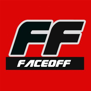 FF Faceoff XXIX: Top 10 QB and RB Rankings