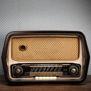 Radyo Tiyatrosu - Karlı Dağın Kralı