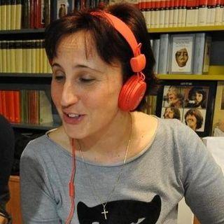 Interviste di Donatella Boldo