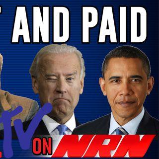 SmythTV! 6-13-19 #SpyGate Bombshell Revelations #ImpeachTrumpNow Iran Sara Sanders