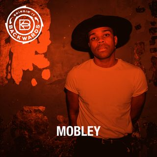 Interview with Mobley