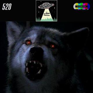 520. Alpha