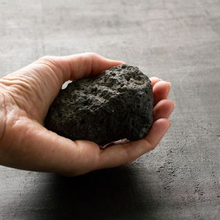 Lava Stone Meaning Benefits and Spiritual Properties