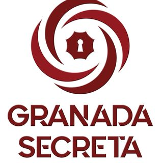 Granada Secreta - Programa 1- Un mundo diferente. Con Lorena Marín y César Requesens