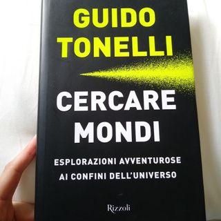 Punto Fermo 02 - CERCARE MONDI di G.Tonelli