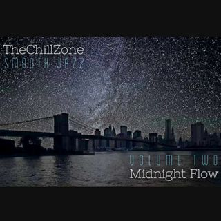 TheChillZone Midnight Flow Vol 2