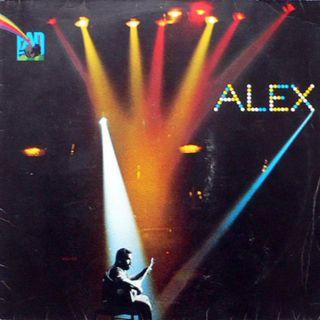 Alex Oriental Experience  - Ekmek