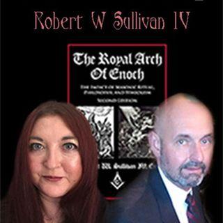 ADX 106 Robert Sullivan