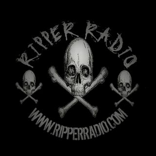 Ripper Podcast Monday Metal Mayhem 6.10.19