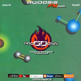 proGDosis 234 - 29may2021 - Atomo Permanente