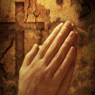 Momentos de oración