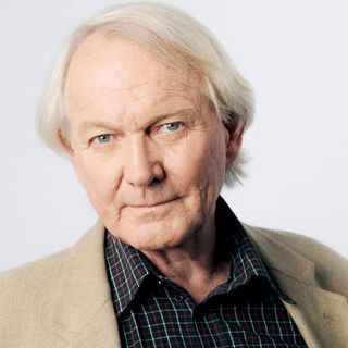 Lars Palmgren