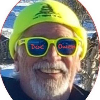 DocOwenShow