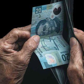 Tomara 11 años aumentar a 15 % la tasa de aportación tripartita para pensiones