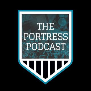 The Portress AFL Podcast Weekly Preview: Time to take the Dogs to the pound!