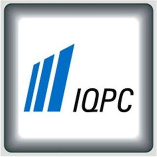IQPC podcast with Neil Padley, Air New Zealand